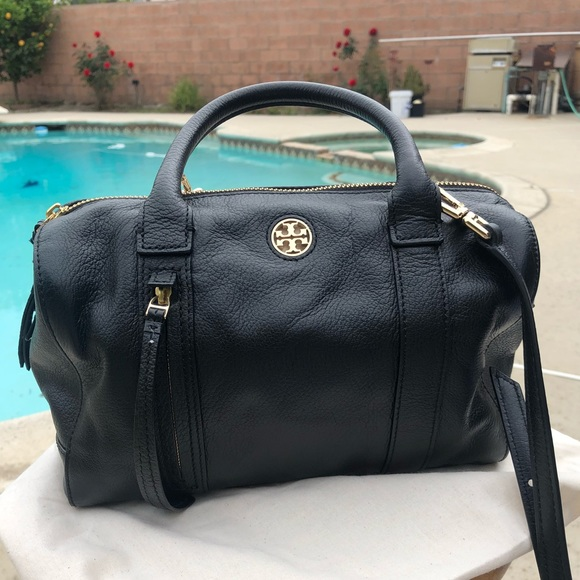 adc8612d6a Tory Burch Bags | Small Brody Satchel | Poshmark